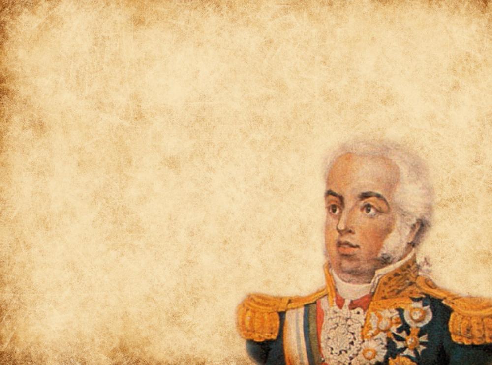 Conheça a participação da Justiça Militar da União na História do Brasil